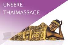 Beschreibung unserer Massagearten